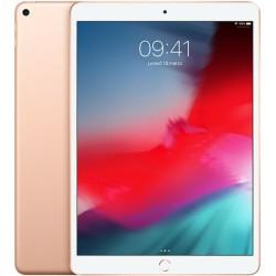 iPad Air 3 64GB (2019) - Wifi - Oro