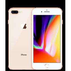 iPhone 8 Plus 64 GB - Oro