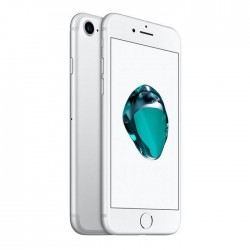 iPhone 7 32GB - Plata