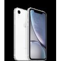 iPhone XR 64 GB - Blanco - Grado C