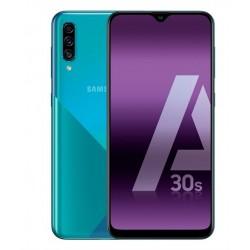 Samsung Galaxy A30 64GB Dual Verde