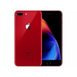 iPhone 8 Plus 64 GB - Rojo