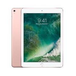 iPad Pro 128GB - Rose