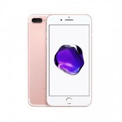 iPhone 7 Plus 32GB Negro mate - Libre - AD19iP7+32BlackB