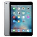 iPad Mini 4 64GB - Gris - Grado BC - Wifi + 4G