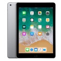 "iPad Pro 11"" 64GB - Silver - Grado C - Wifi"