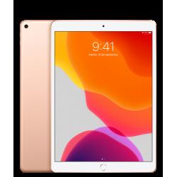 iPad Air 3 64GB (2019) - Wifi - Plata