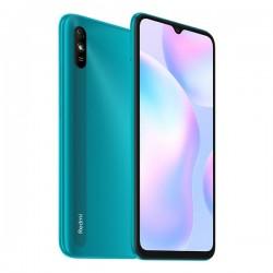 Xiaomi 6A 32GB verde