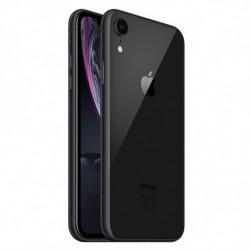 iPhone XR 64 GB - Negro - Grado C