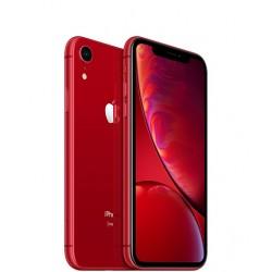 iPhone XR 64 GB - Rojo - Grado C