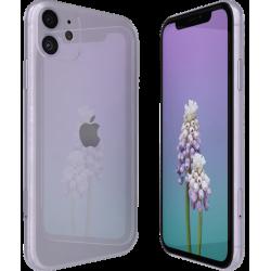 iPhone 11 64GB - Lila - Grado D