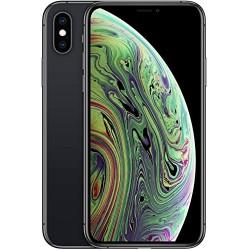 iPhone XS 64 GB - Gris - Grado C