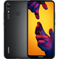 Huawei P20 Lite - Negro