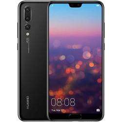 Huawei P20 Pro - Negro - Grado BC