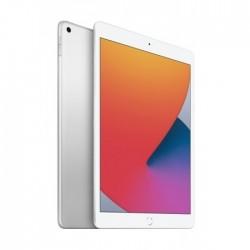 iPad 7 32GB Wifi - Silver - Grado A