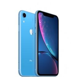 iPhone XR 64 GB - Azul - Grado D