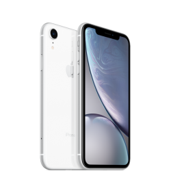 iPhone XR 64 GB - Blanco