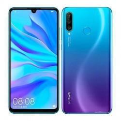 huawei-p30-dual-azul-grado-b