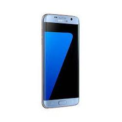 Samsung Galaxy S7 Edge 32GB - Azul - Grado C