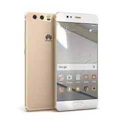 Huawei P10 64GB - Oro - Grado B