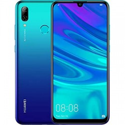 Huawei P Smart- 64GB - Azul- Grado C
