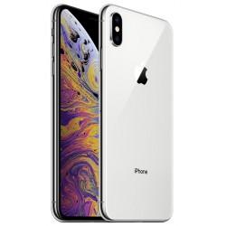 iPhone XS 64 GB - Plata - Grado C