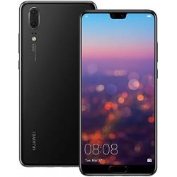 Huawei P20 128GB - Negro - Grado B