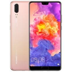 Huawei P20 64GB Rosa Oro - Grado C