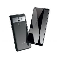 Huawei Mate 10 PRO 64GB Negro Grado C