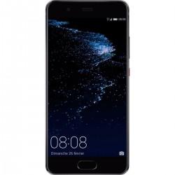 Huawei P10 32GB - Negro - Libre - AD19HuaP10BlackC