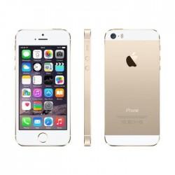 iPhone SE 16 GB - Oro - libre - AD19IPSE16GoldC