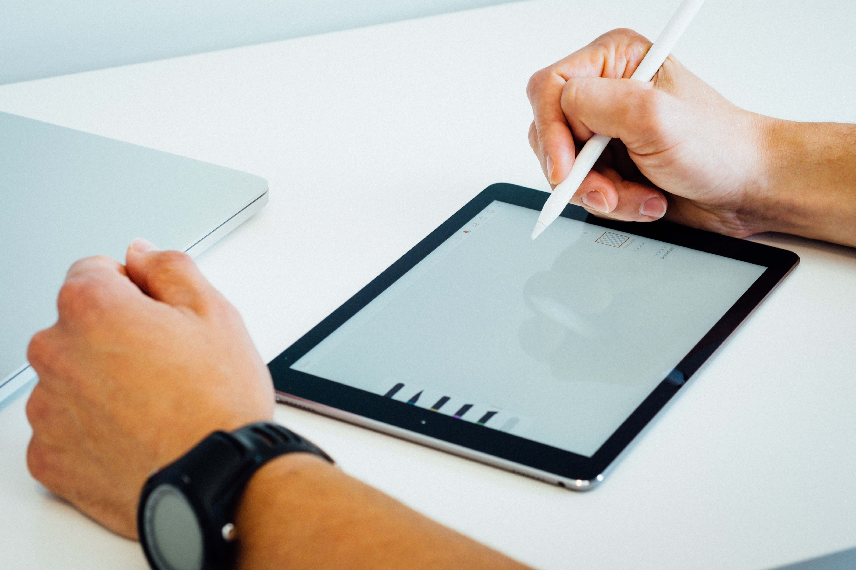 Consigue tu iPad reacondicionado al mejor precio